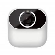 Xiaomi Xiaomo AI Mini cámara con 13MP 720p CG010 Fotografía de gestos
