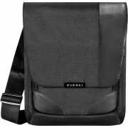 "Borsa Notebook Mini Messenger Venue 10.5"" EKS622"