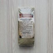 Grillzöldség fűszerkeverék, 250 g