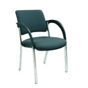 Antares Scaun 2040 C