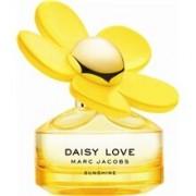Marc Jacobs Daisy Love Sunshine - Eau de toilette 50 ml