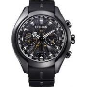 Citizen CC1075-05E Eco-Drive Hybrid Watch - For Men