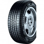 Continental Conticrosscontact Winter 245 65 17 111t Pneumatico Invernale
