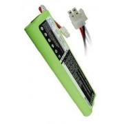 Electrolux Trilobite ZA2 bateria (2200 mAh)