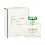 Pascal Morabito Perle Verte eau de parfum 100 ml unisex