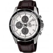 Ceas barbatesc Casio Edifice EFR-526L-7A Chronograph
