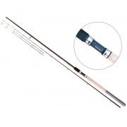 Lanseta Baracuda Winkler Picker 2.70m, 10-40g, 2+3buc