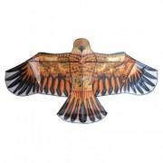 Zmeu in forma de Vultur 60451