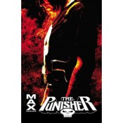Punisher Max: The Complete Collection, Volume 4, Paperback