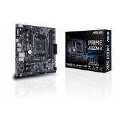 Asus PRIME A320M-K AMD AM4