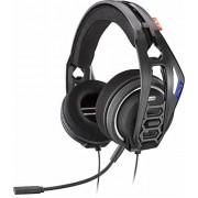 Plantronics RIG 400HS Геймърски слушалки с микрофон