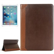 Fodral Book-Style iPad Pro 9,7 tum