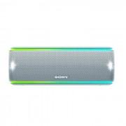 Sony SRSXB31 Waterproof Bluetooth Speaker - ударо и водоустойчив безжичен Bluetooth спийкър (бял)