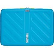 """Thule Gauntlet 15"""" MacBook Pro Sleeve TAS-115 Blue mappa"""