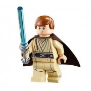 Figurine Lego Star Wars 75092 - Obi-Wan Kenobi
