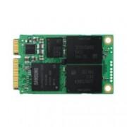 SAMSUNG SSD 860 EVO MSATA 250GB 3D V-NAND