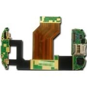 Лентов кабел за HTC TyTN 2