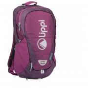 Mochila Intense 20 Backpack Lippi Purpura