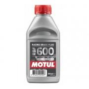 MOTUL RBF 600 Factory Line 500ml fékolaj