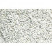 Aquarium grind Carrara split