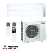 Инверторен климатик Mitsubishi Electric MSZ-LN50VGW / MUZ-LN50VG