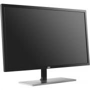 "AOC LED 28"" U2879VF, DVI, HDMI, DP, 1ms, FS, 4K"