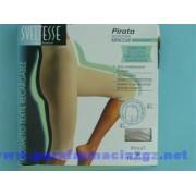 SVELTESSE PIRATA CARNE L-XL 308617 SVELTESSE PANTALON - (CARNE L/XL )