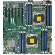 MB, Supermicro X10DRi-O /Intel E5-2600v3/ DDR4/ LGA2011