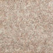 Semilastra Granit Peach Red Roz Fiamat 255 x 65 x 2