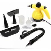 Aparat profesional de curatat cu aburi Steam Cleaner + Accesorii