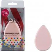 Rolling Hills Body Makeup Blender Skin Color