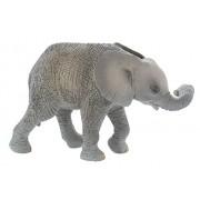 Wild Animals - African Elephant Calf - 2.5