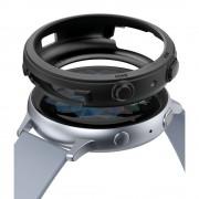 Husa Ringke Air Sports Samsung Galaxy Active Watch 2 44 mm