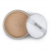 Astra cipria in polvere velvet skin loose powder 02 porcelain