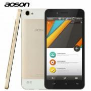 Смартфон Aoson G507