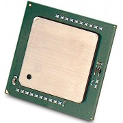 HPE DL160 Gen8 Intel Xeon E5-2650 (2.0GHz/8-core/20MB/95W) Processor Kit