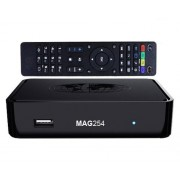 MAG 254 - OTT Box (Original)