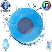 Bluetooth Тонколонка за Душ