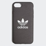 adidas Basic Logo Case iPhone 8