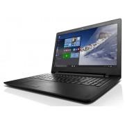 LENOVO IdeaPad 110-15AST (80TR003MYA) AMD A9-9400, 4GB, 500GB, R5 M430 2GB