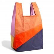 Six-colour Bag M No. 4 Hay