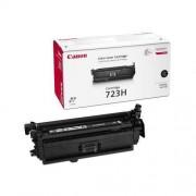 Toner Canon CR2645B002AA black