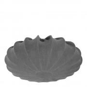 PR Home Stonewash Plafond 55 cm Charcoal