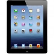 Apple iPad 4 16 Gb Wifi + 4G Negro Libre