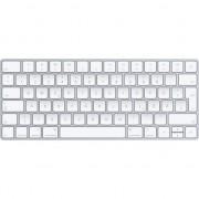 Tastatura apple 813438
