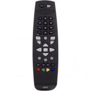 Telecomanda one for all URC 7711