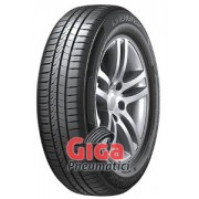 Hankook Kinergy Eco 2 K435 ( 185/55 R14 80H SBL )