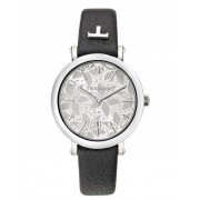 Trussardi Horloge TRUSSARDI T-PRETTY, avec affichage de la date