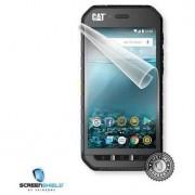 Folie de protectie screenshield Folie de S41 Caterpillar (CAT CS41-D)