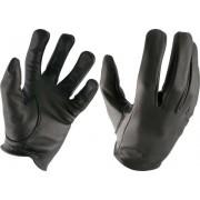 Mister B Leather Police Gloves 412400